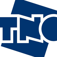 TNO: Netherlands Organisation for Applied Scientific Research